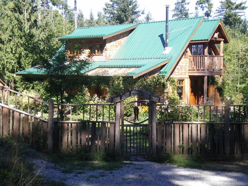 bowen residence 9.jpg