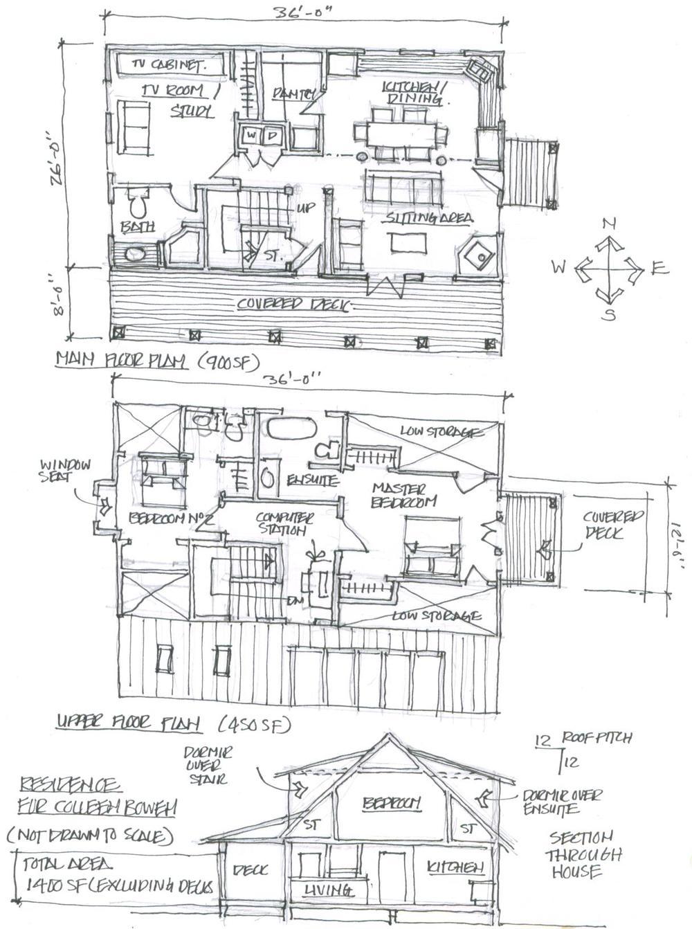 bowen residence concept plans.jpg