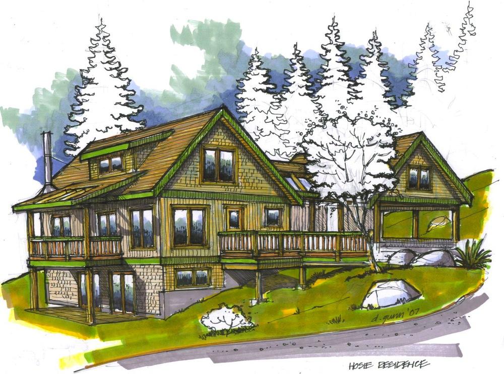 hosie residence sketch.jpg