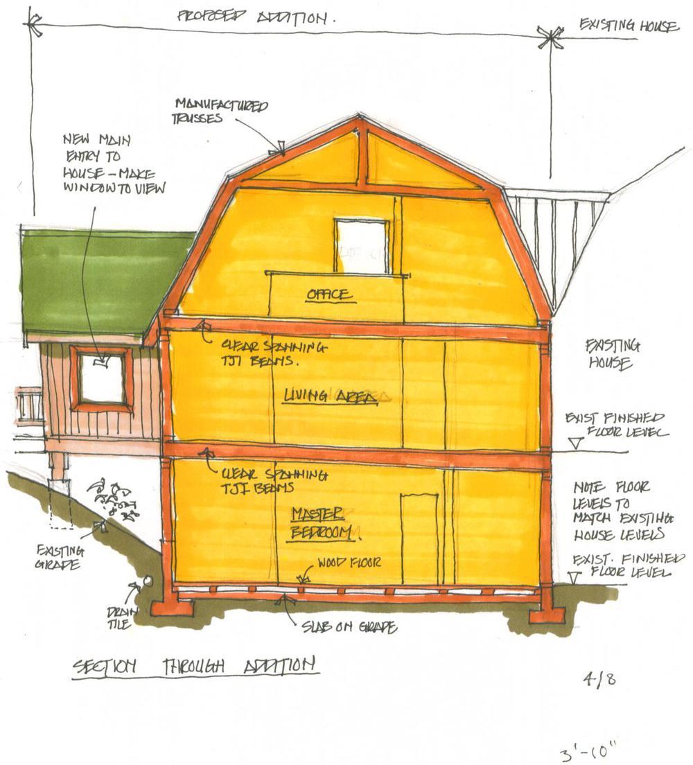 lavander farm plan 3.jpg