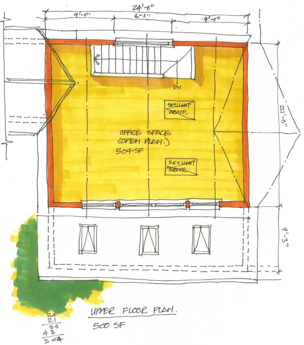 lavander farm plan 2.jpg