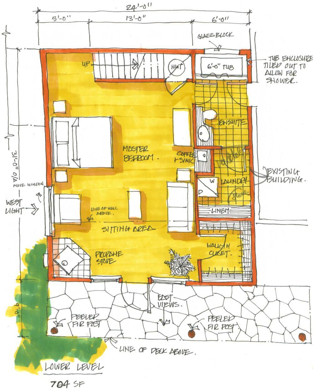 lavander farm plan 1.jpg