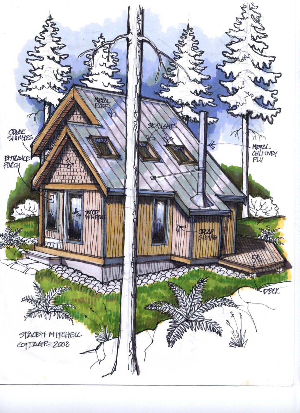 mitchell cottage concept sketch.jpg
