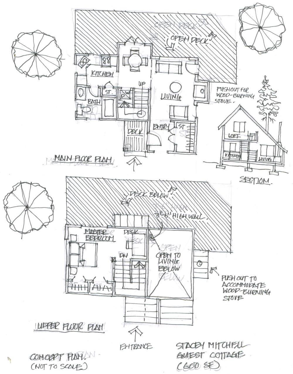 mitchell concept plans.jpg