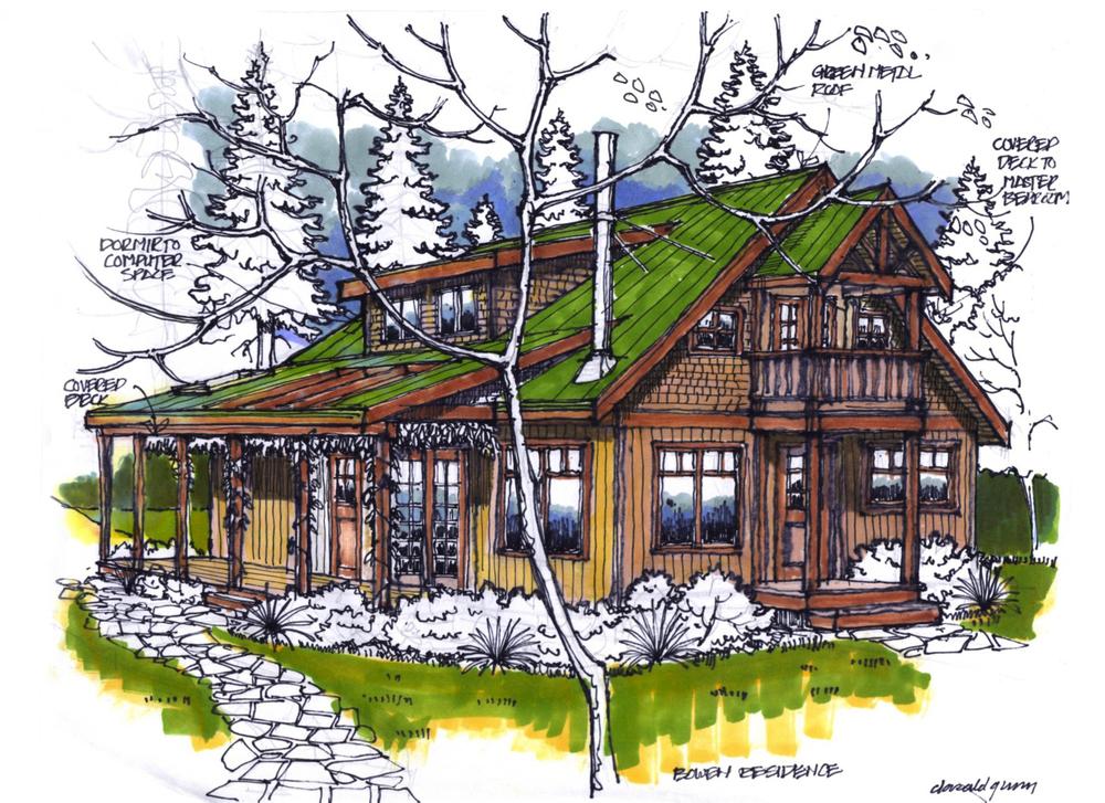 bowen residence concept sketch.jpg