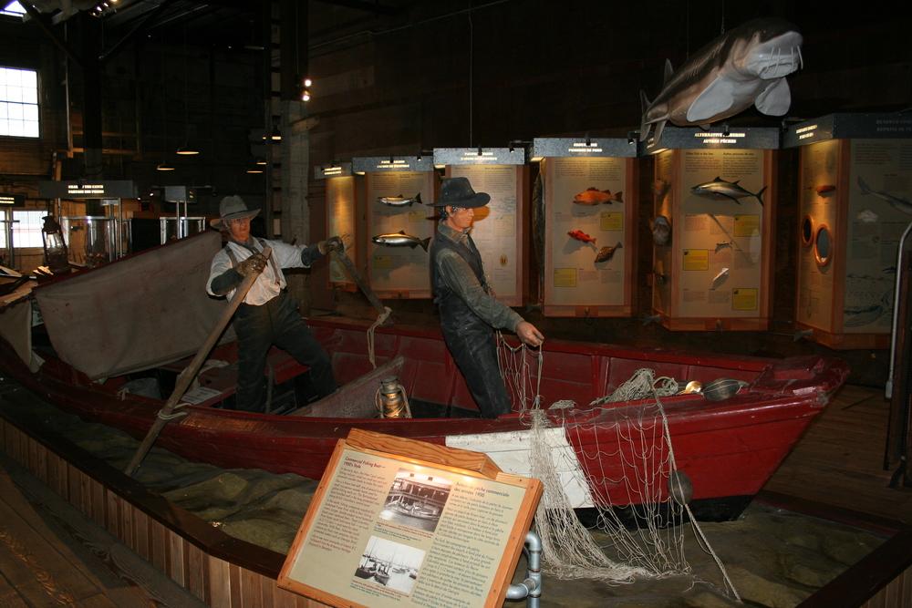 GOGC fishing skiff 12.JPG