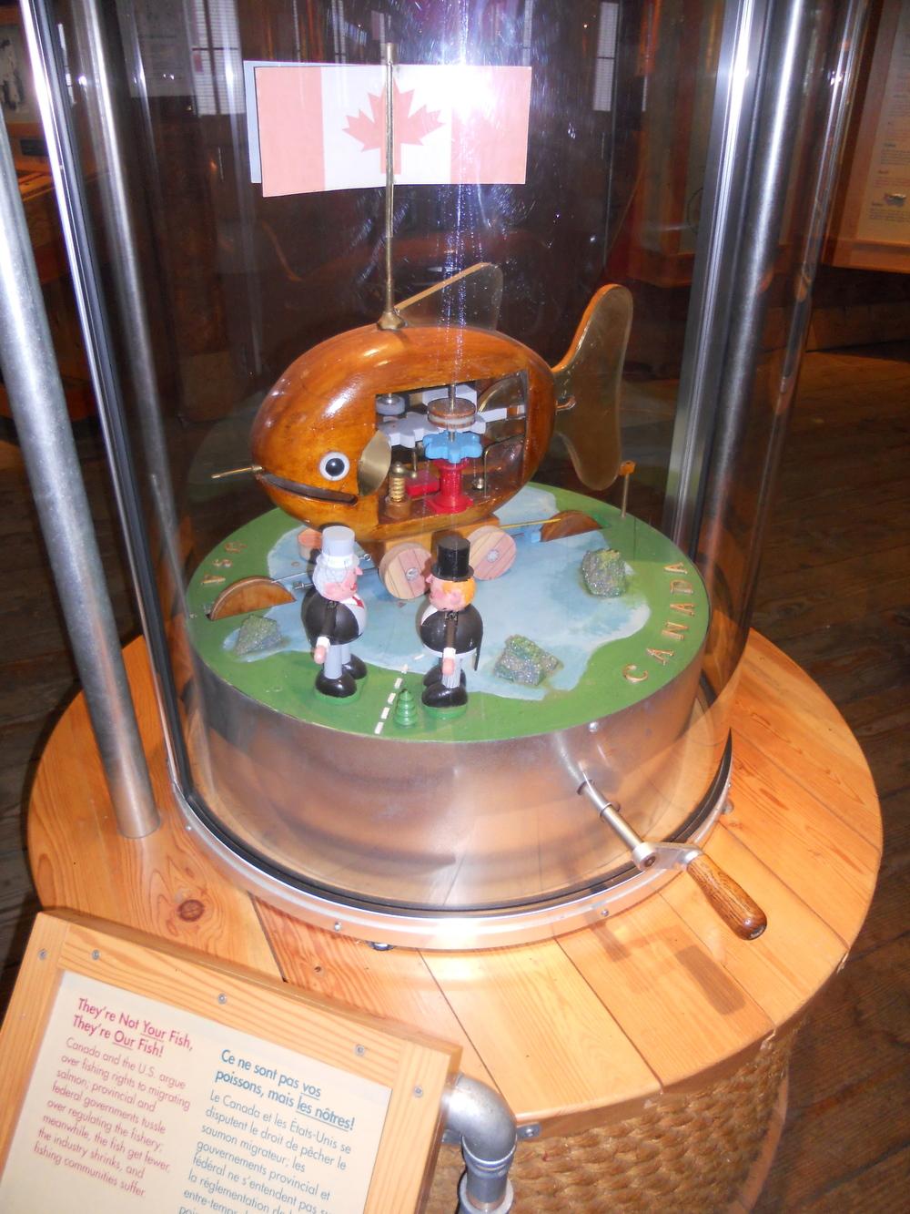 GOGC fish gallery 4.JPG