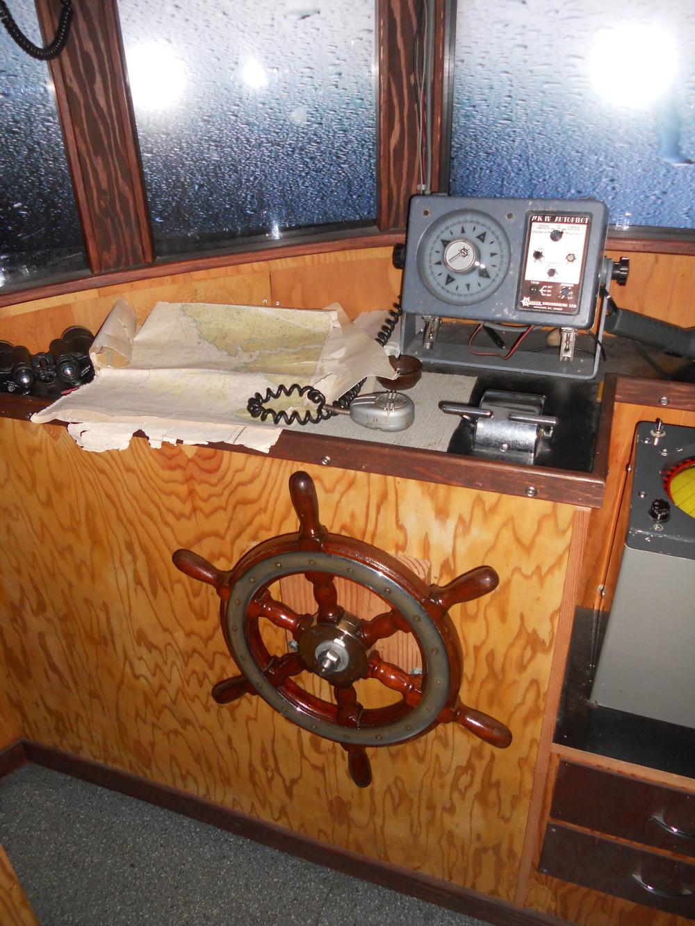 GOGC life on board 6 .JPG