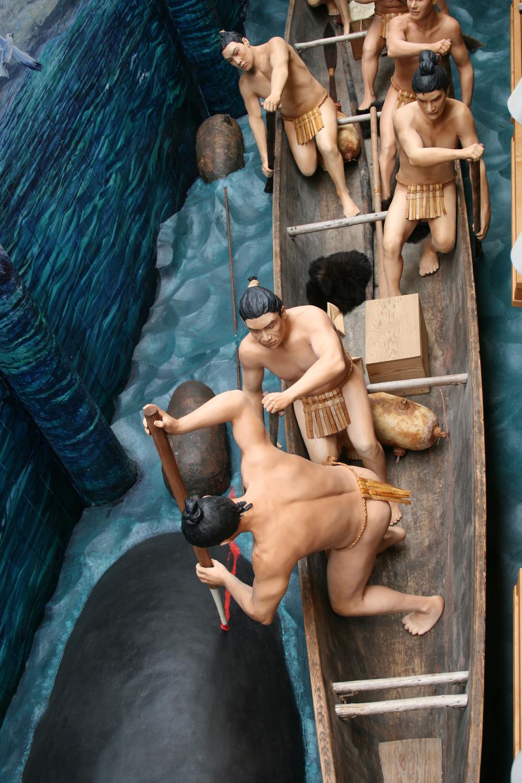 kwisitis whale hunt 1-sm.jpg