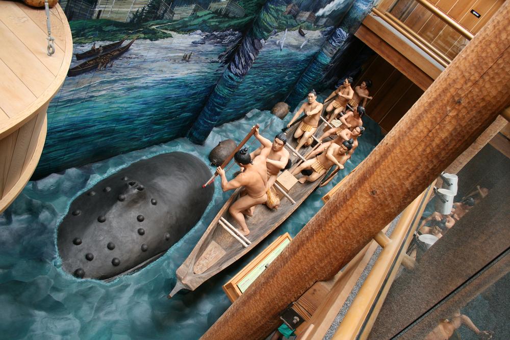 kwisitis whale hunt exhibit 1-sm.jpg