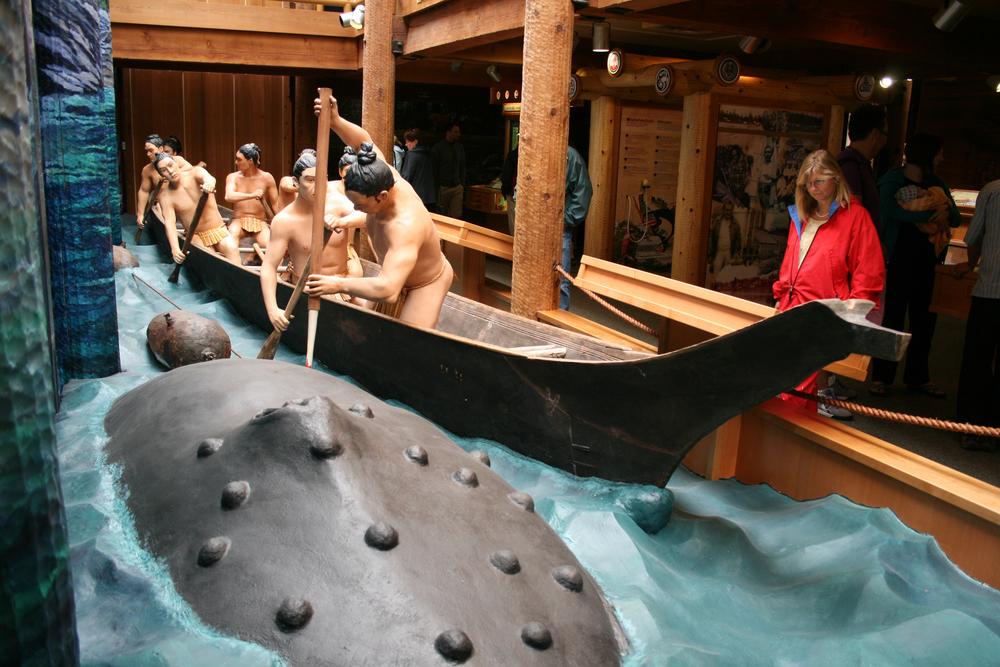kwisitis whale hunt exhibit 6-sm.jpg