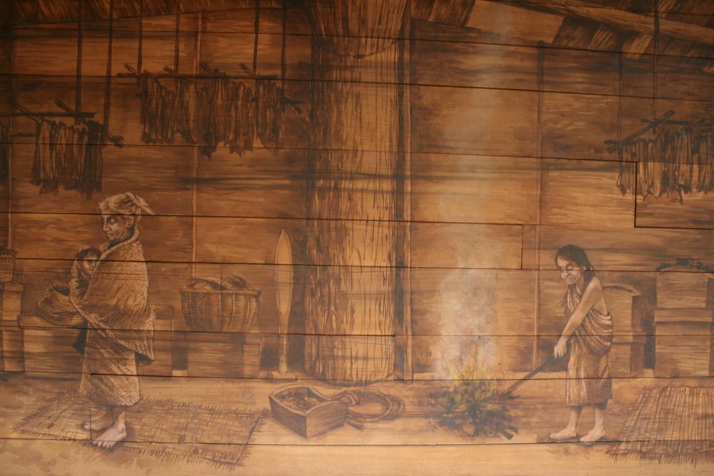 kwisitis long house mural.JPG
