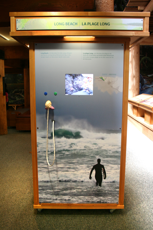 kwisitis long beach exhibit 1-adj-sm.jpg