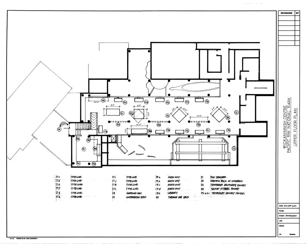 kwisitis floor plan 1.jpg