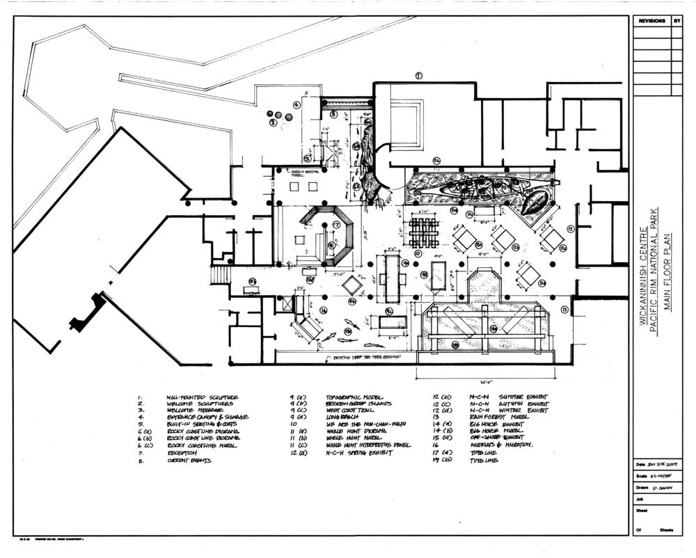 kwisitis floor plan 2.jpg