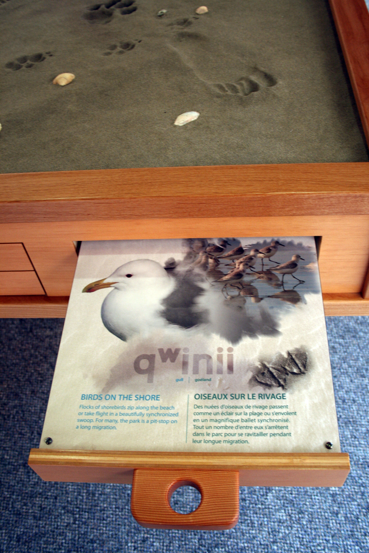 kwisitis keeping track exhibit 3-adj-sm.jpg