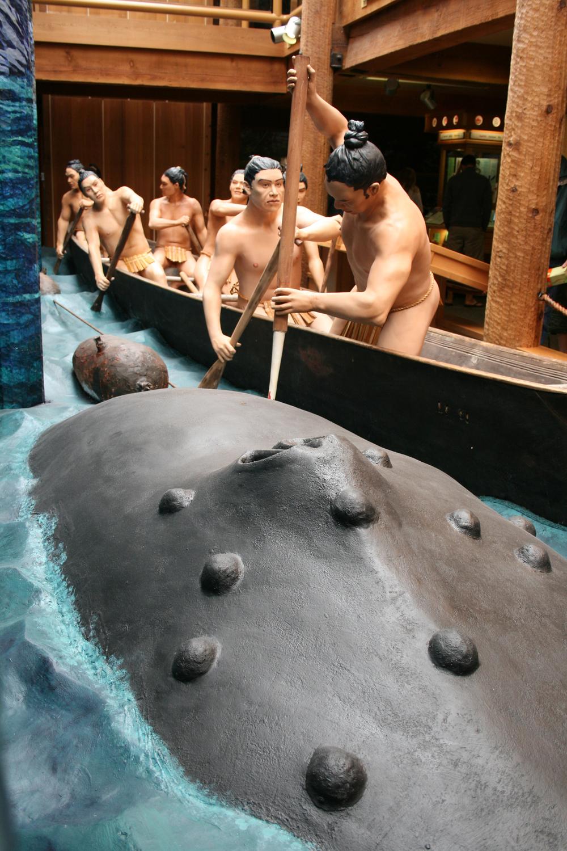 kwisitis whale hunt exhibit 4-sm.jpg