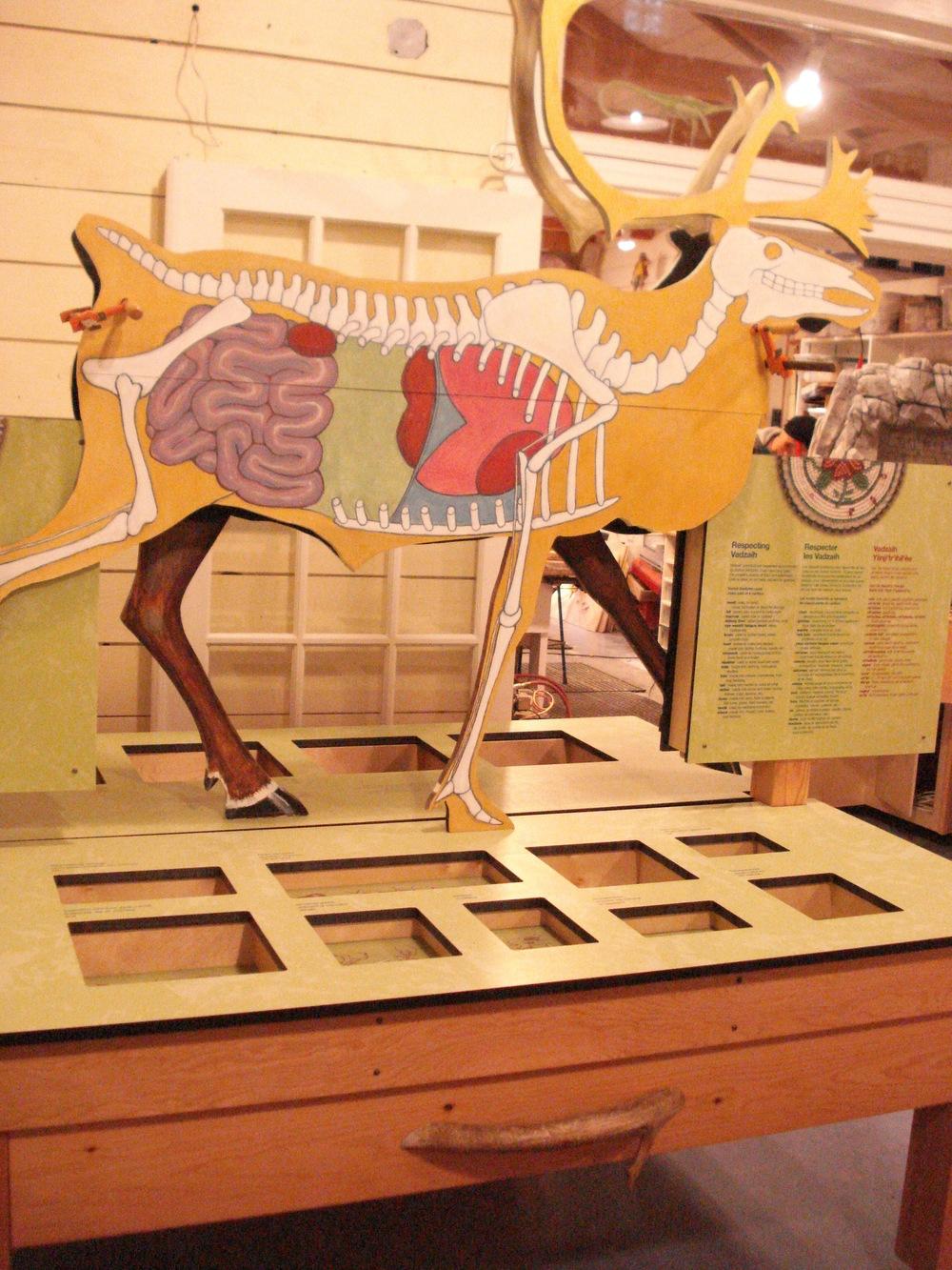 vadzaih exhibit 12.JPG