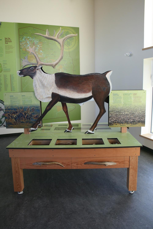 vadzaih exhibit 7.JPG
