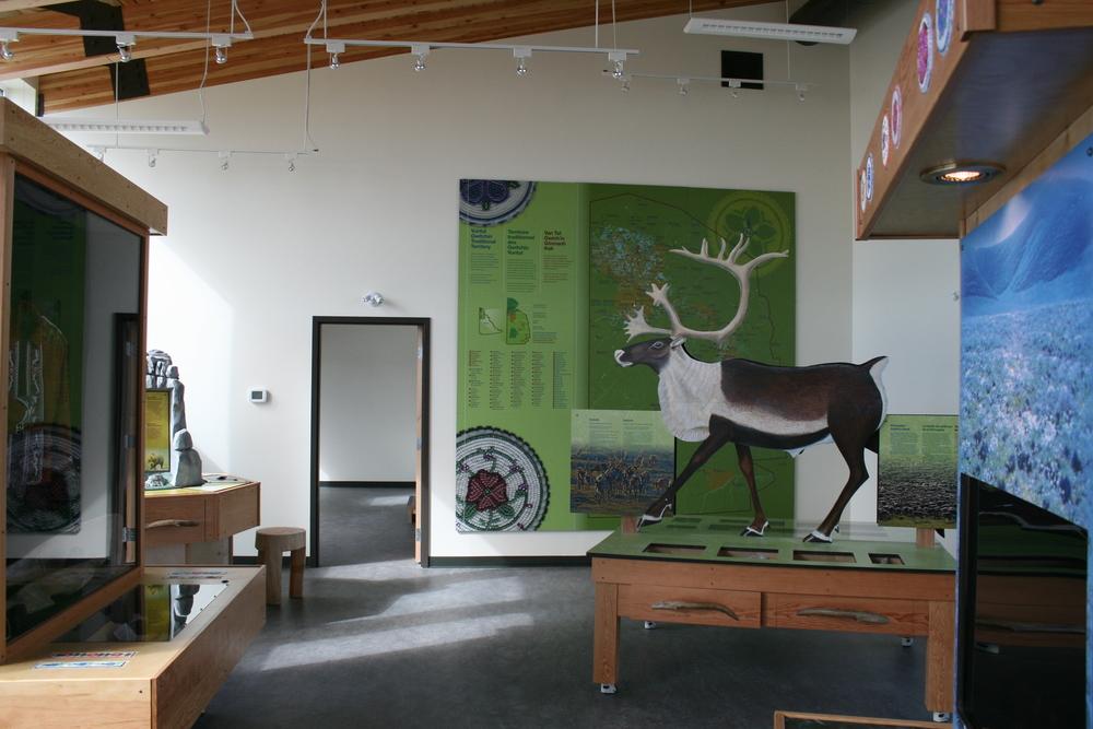 vadzaih exhibit 5.JPG