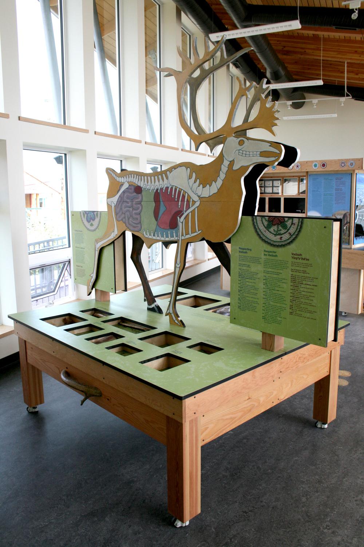 IMG_vadzaih exhibit 6-adj-sm.jpg
