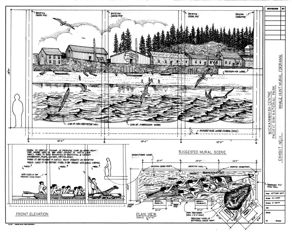 kwisitis whale hunt and mural.jpg