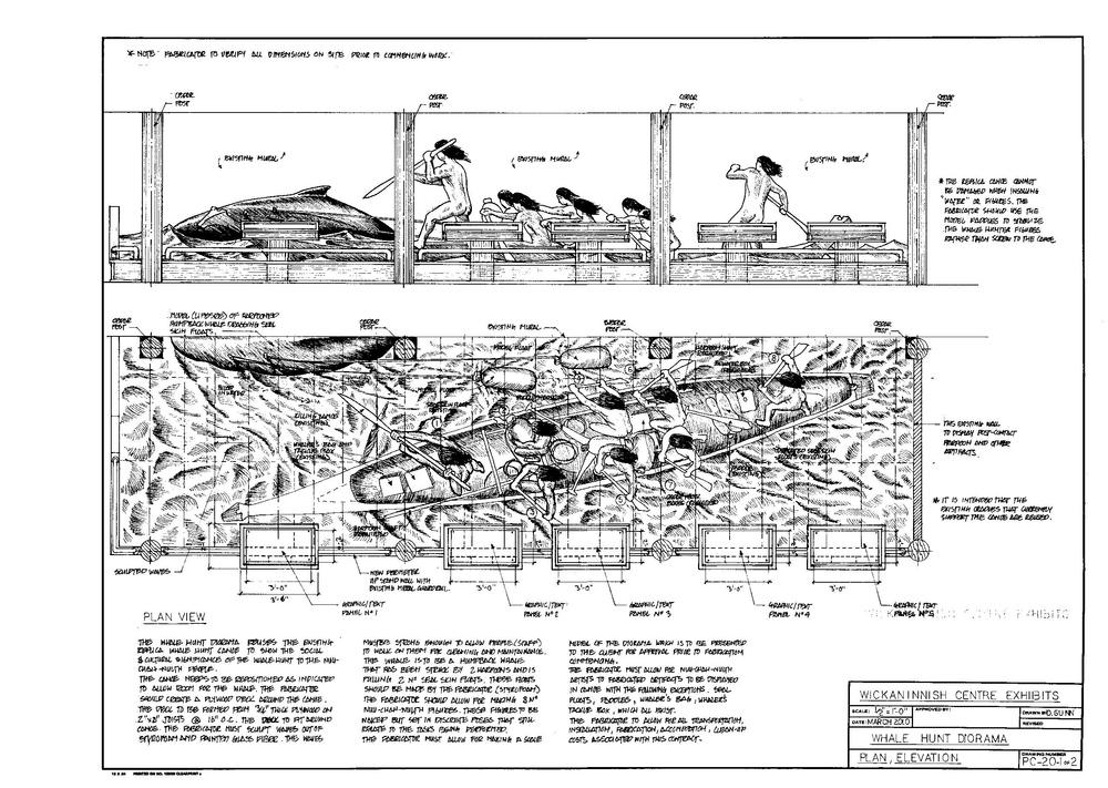 WhaleHunt3.jpg