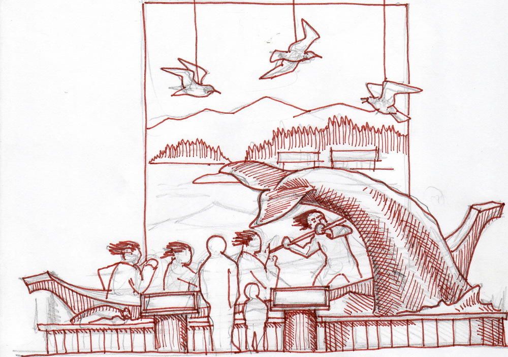 kwisitis whale hunt 82.jpg