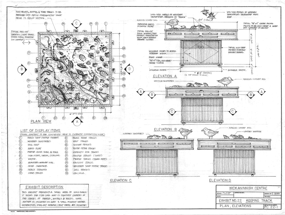 kwisitis keeping track 1-page-0.jpg