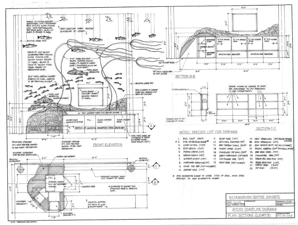 kwisitis reception desk-page-0.jpg