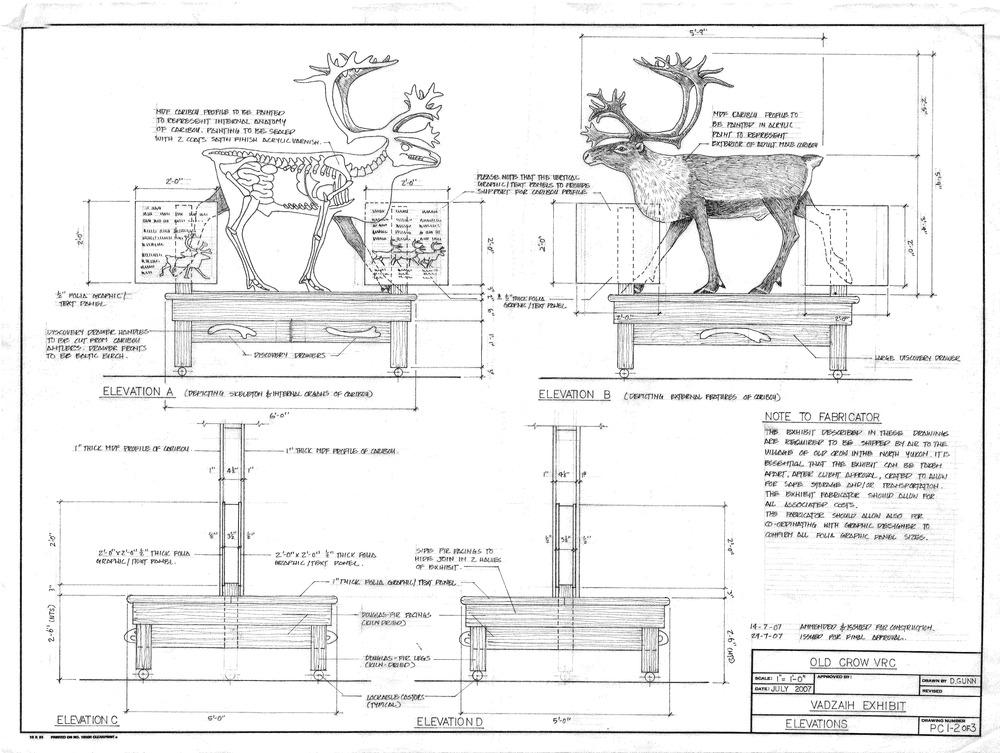 vadzaih elevations-page-0.jpg