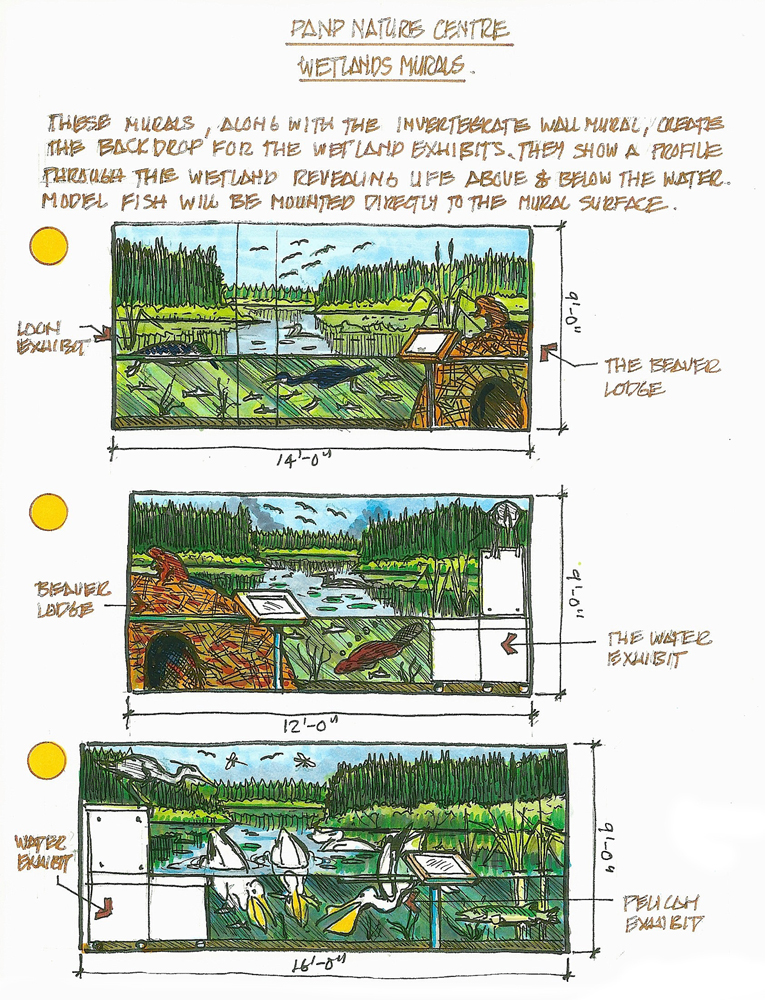 PANP wetlands murals-web.jpeg