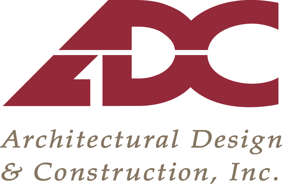 Adc Inc Maui S Award Winning Design Build Architecture Firm