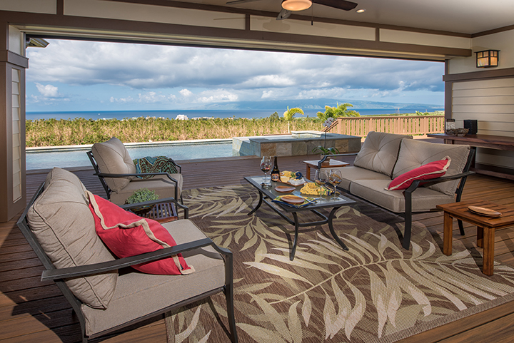 Davey Residence Covered Lanai_web.jpg