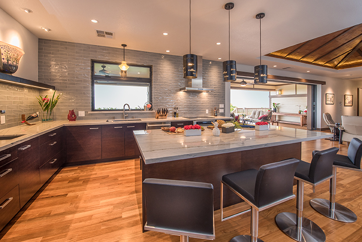 Davey Residence Kitchen Living_web.jpg