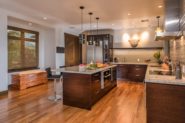 Davey Residence Kitchen_web.jpg
