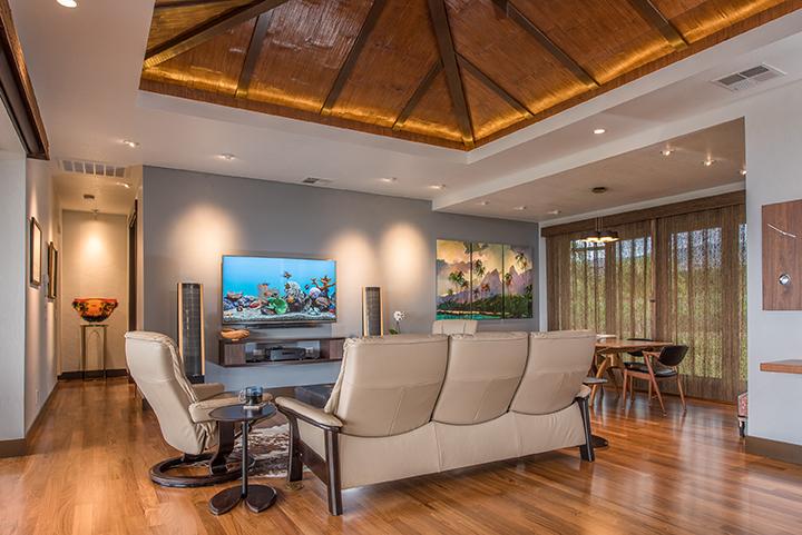 Davey Residence Living Room_web.jpg