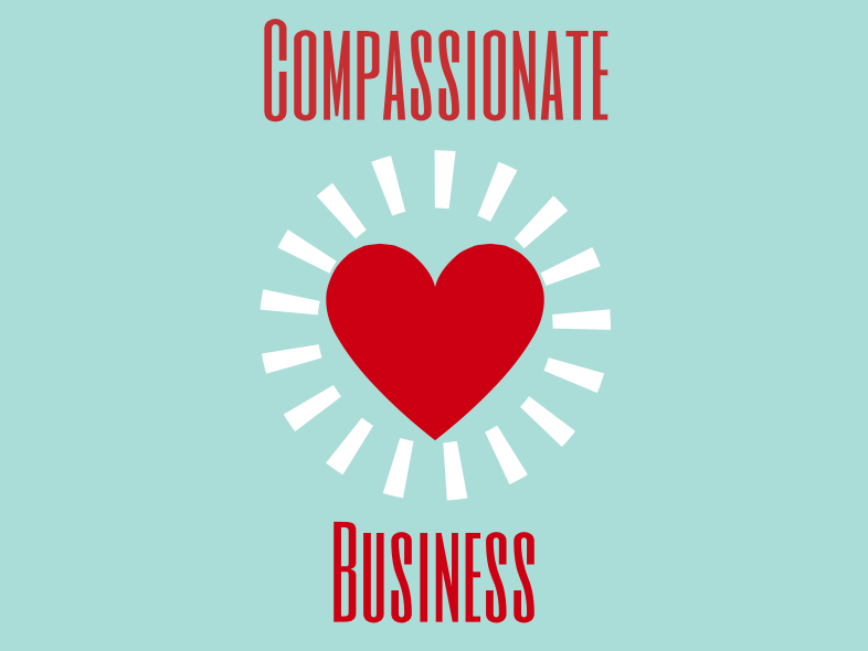 Compassionate-Business.png