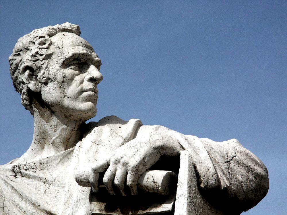 statues-of-rome-5-1512069-1280x960.jpg