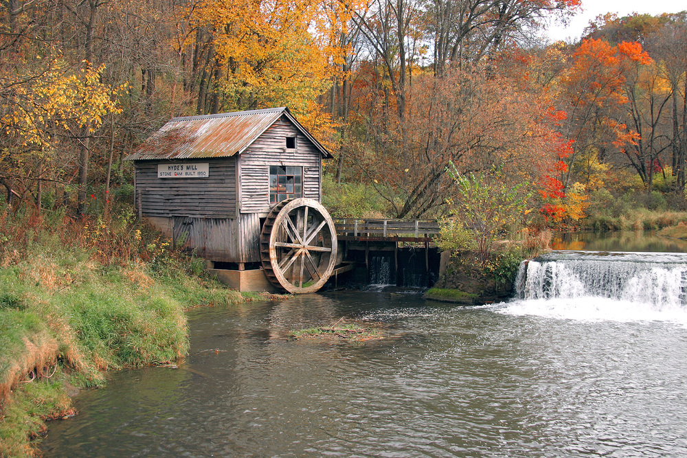 Hyde's-Mill-by-Gene-F.-Summers.jpg