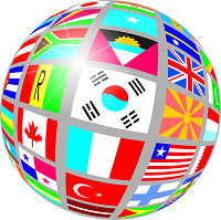 Globe - small.png