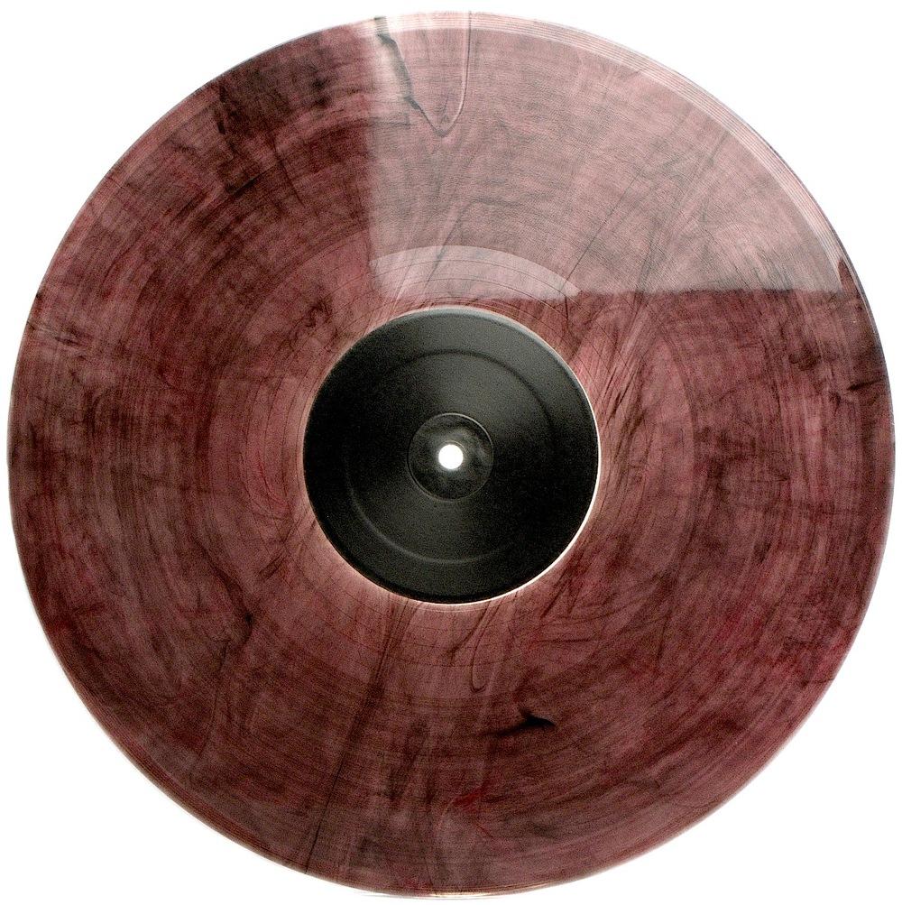 Wolves vinyl.jpg