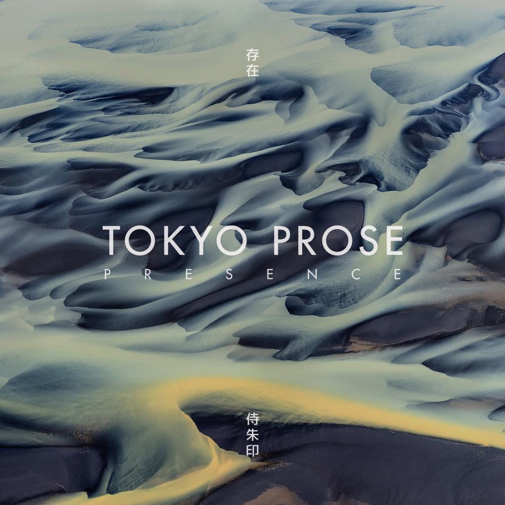 TOKYO PROSE PRESENCE 1400 X 1400.jpg