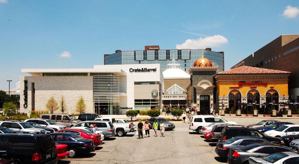 the-fashion-mall-at-keystone-06.jpg