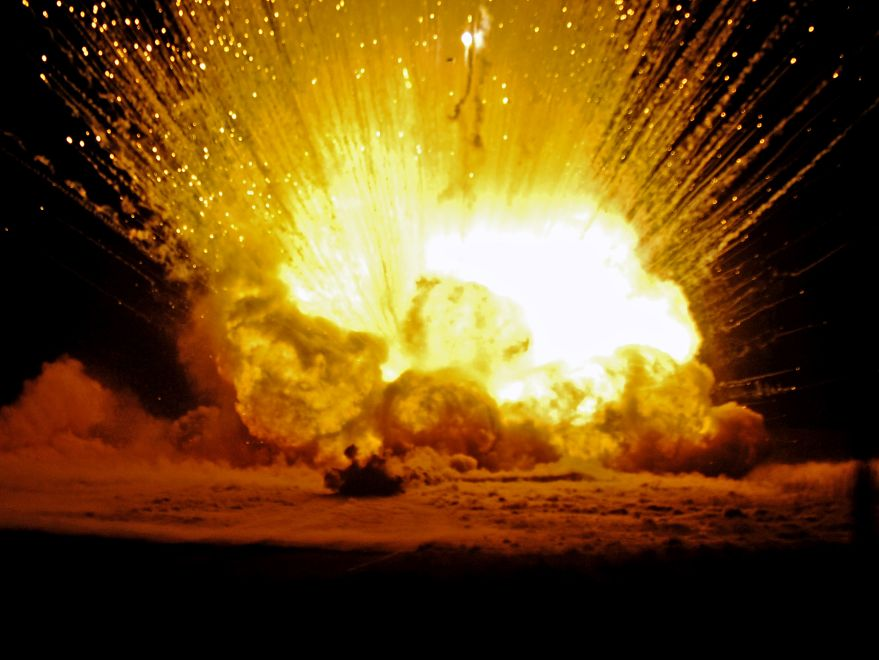 Explosion-Image-by-US-Department-of-Defense.jpg