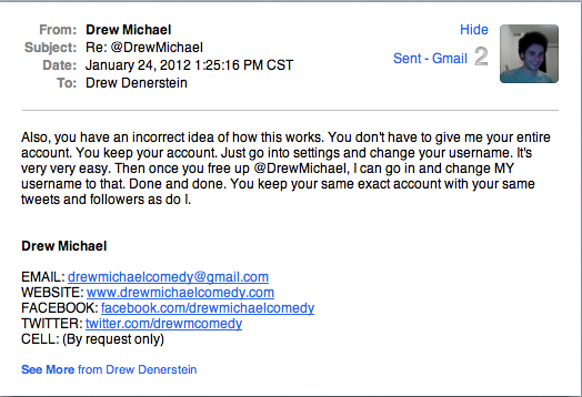 Email-3-Screen-Shot-2012-01-25-at-3.39.14-AM.png