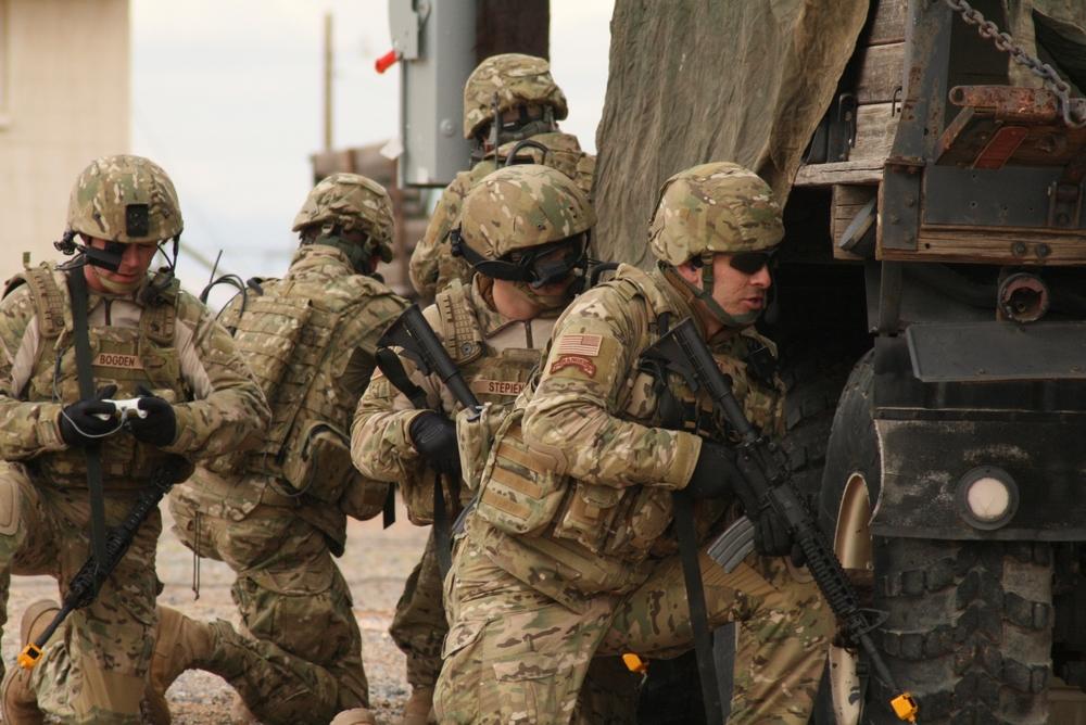 soldaty-armiya-irak-voyna.jpg