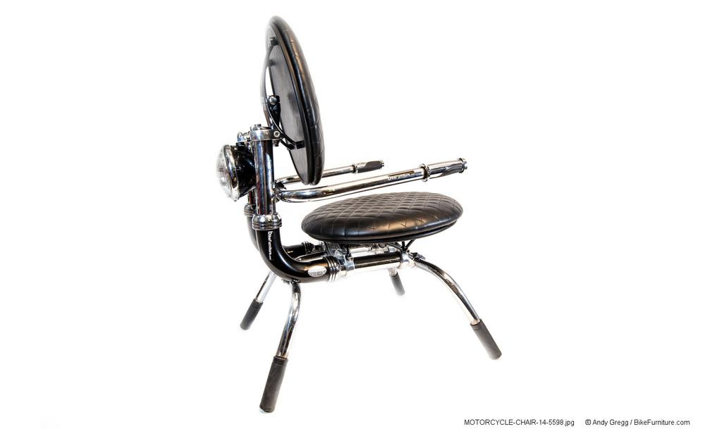 MOTORCYCLE-CHAIR-14-5598.jpg
