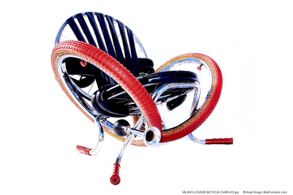 MILANO-LOUNGE-BICYCLE-CHAIR-423.jpg