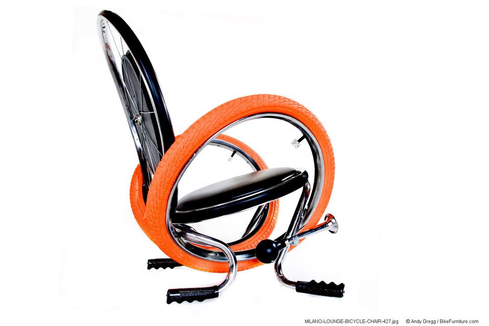 MILANO-LOUNGE-BICYCLE-CHAIR-427.jpg